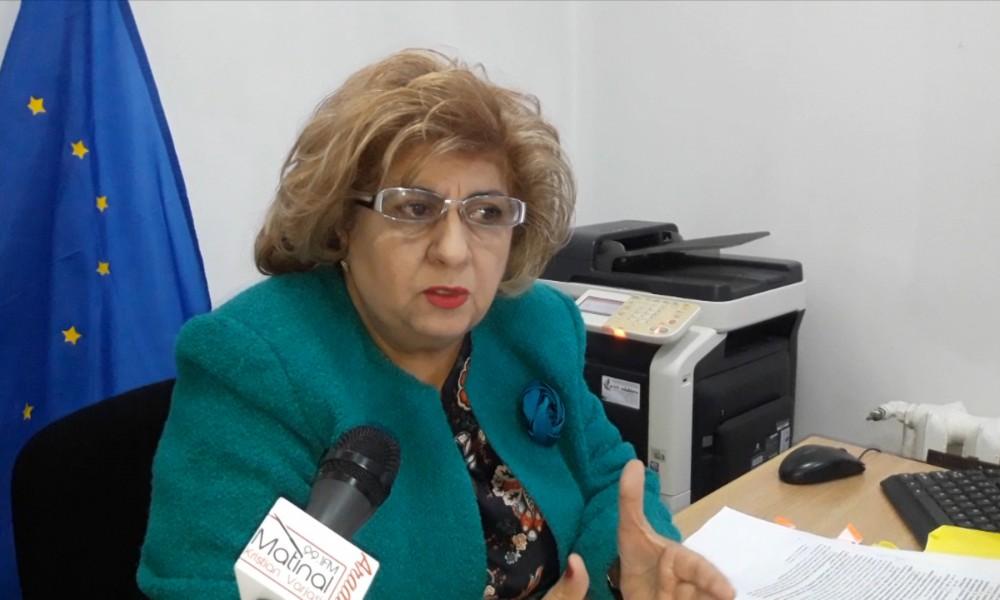 REZULTATE FINALE ALEGERI PREZIDENTIALE 2014 - Arad ...  |Alegeri Arad